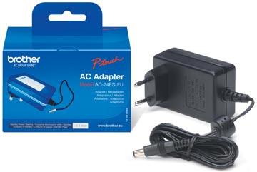 Brother adapter Energy Star
