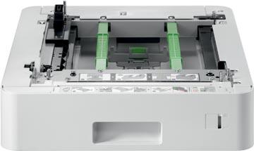 Toebehoren voor printers