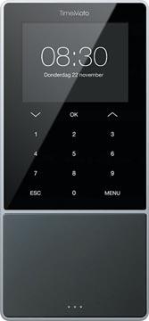 Safescan tijdsregistratiesysteem TimeMoto 818 SC